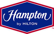 Hampton by Hilton Hamburg