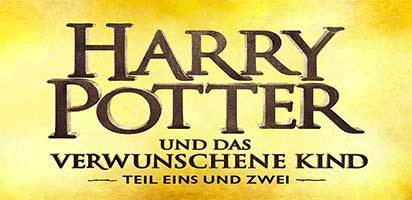 harry-potter-hamburg-412x200