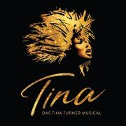 TINA – Das Musical in Hamburg